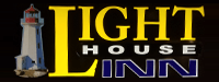 Welcome To The Lighthouse Inn hotel <span>Clean, comfortable & safe night's sleep</span>